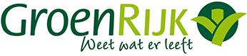 logo groenrijk