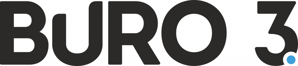 Logo Buro 3