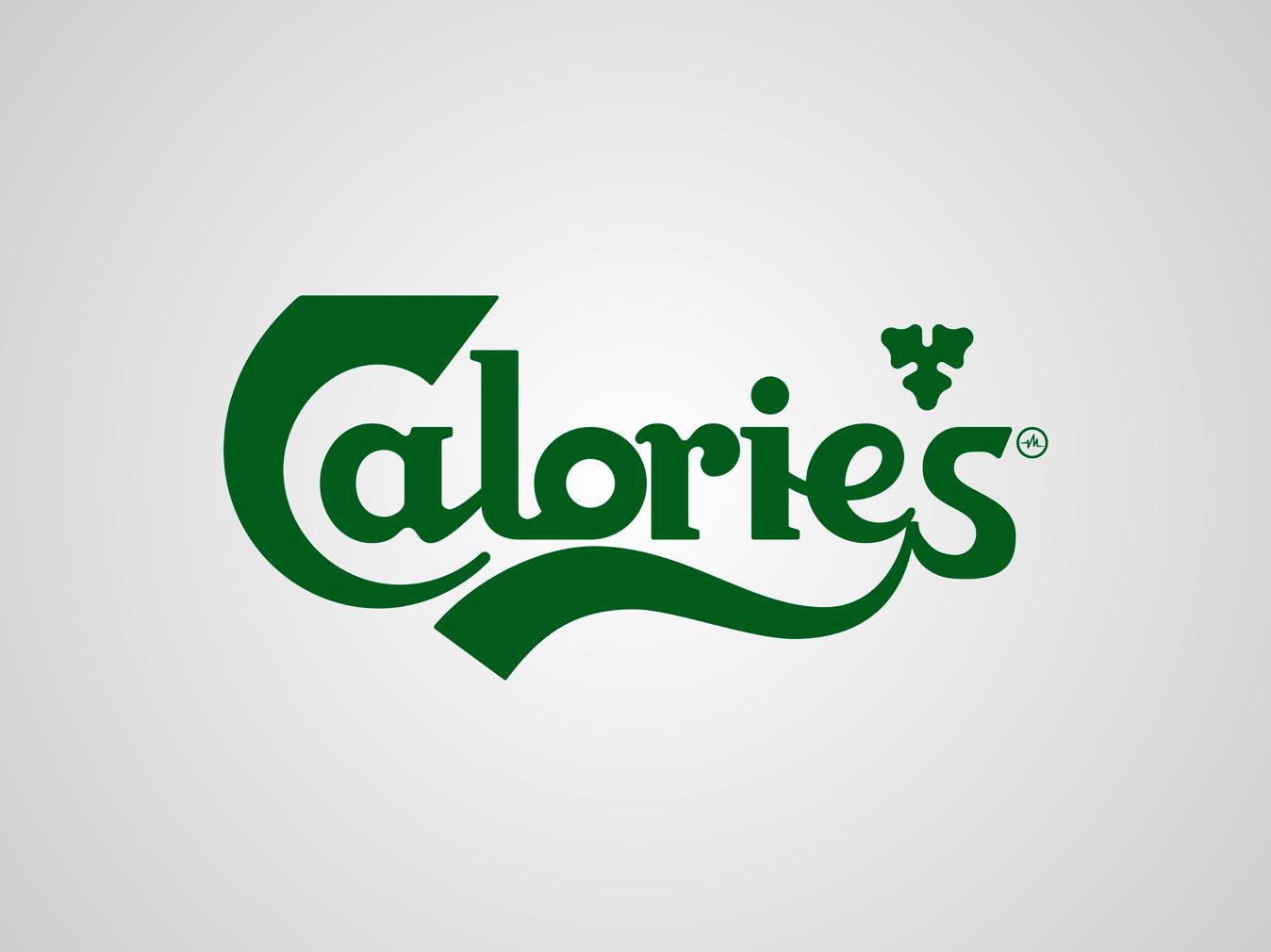 Logo Grap Carlsberg