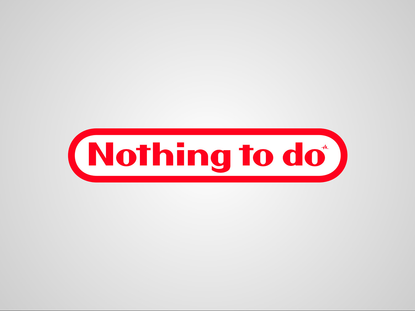 Logo Grap Nintentdo
