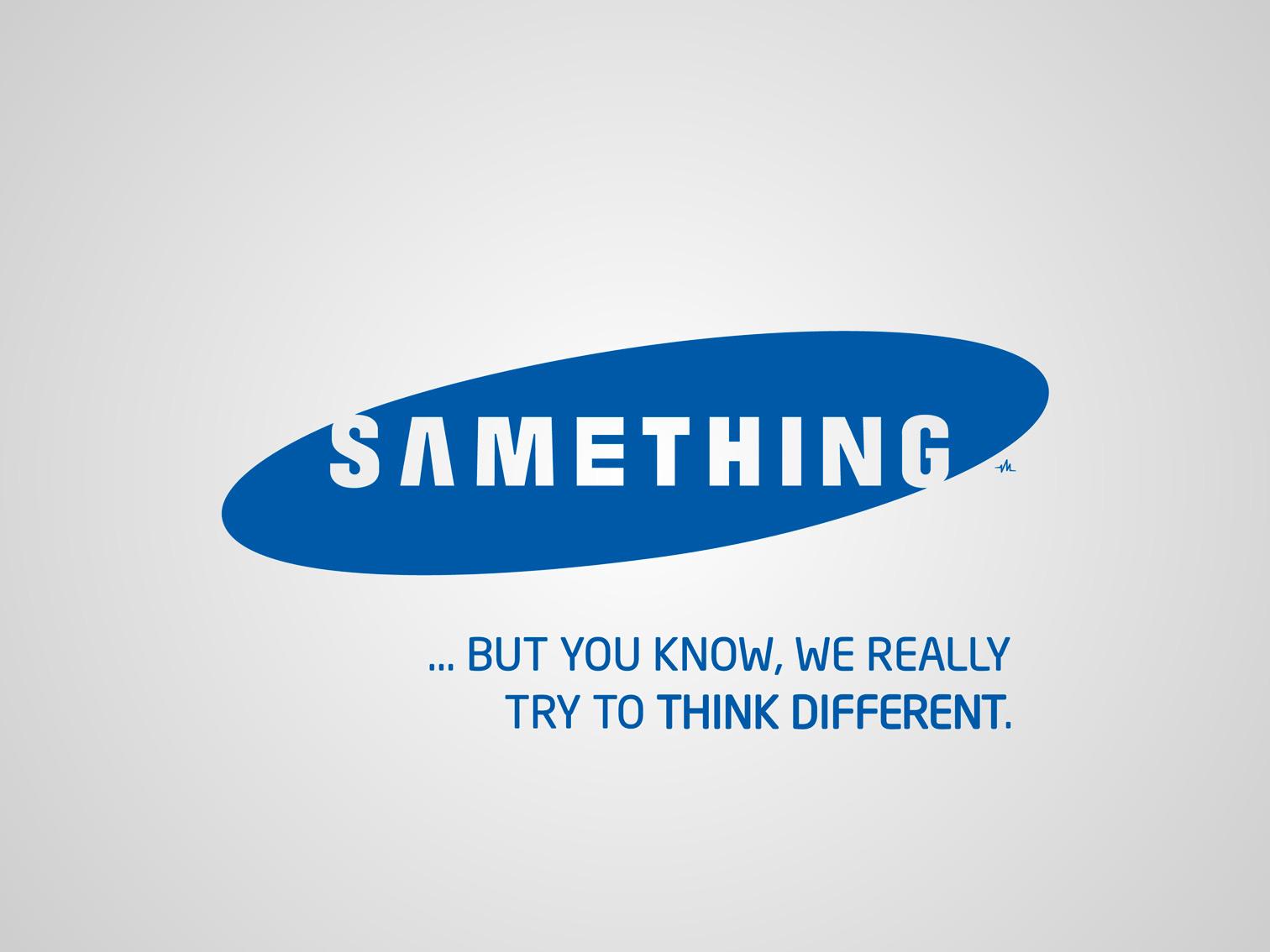 Logo Grap Samsung