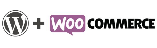 Banner WooCommerce Alfred Verhuur
