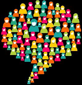 Meer inzicht in de klantreis door klantenonderzoek