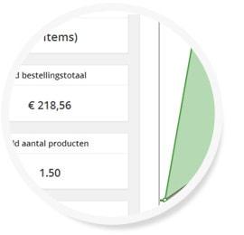 webshop-laten-maken-dashboard