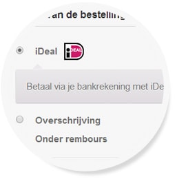 webshop-laten-maken-one-page-checkout